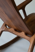 CHRIS-PETRIE-TableChair-by-Christa-Holka-14Mar16-0015web